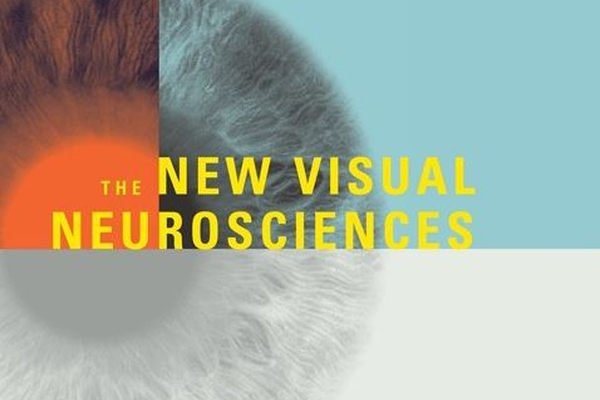 Newvisualneurosciences